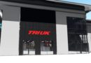 TRI UK goes on recruitment spree ahead of new Shirebrook store opening