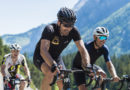 Racing legend Fabian Cancellara joins Ere Research