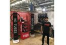 Paligap ramps up commitment to the tubeless sector