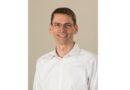 Assos appoints Derek Bouchard-Hall new CEO