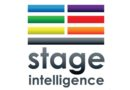 Stage Intelligence appoints Tom Nutley CEO