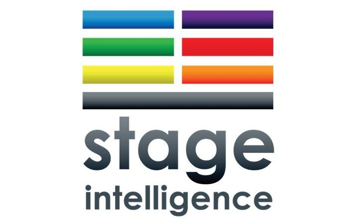stage intelligence