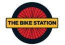 The Bike Station announces new CEO Sasha Taylor