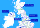 Sustrans announces 55 new National Cycle Network projects with local authorities