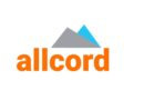 2pure acquires climbing and mountaineering distributor Allcord