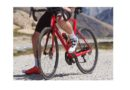 Italy's Institute of Biomechanics & Movement Science lines up foot and cycle shoe session