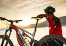 Ducati launches new e-MTB while Tesla hints e-bikes may be on agenda