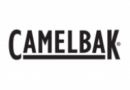 CamelBak restructures its European Sales and Marketing team