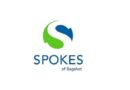 Updated: Spokes of Bagshot to accept Evans Cycles Vouchers