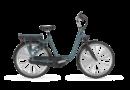 Gazelle wins German Design Award for safest bike