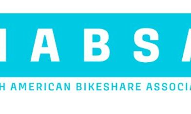 NABSA includes micro-mobility plans in 2019 strategic vision
