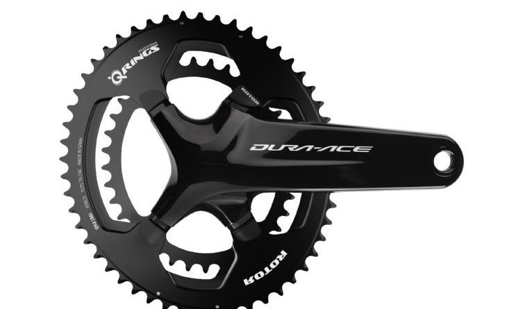 Rotor launches in-store offer for free chainrings