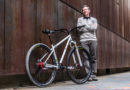 Market Research: Belt Drives – are they a good thing for the bike industry?