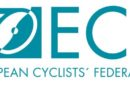 ECF Secretary General to leave organisation after May AGM