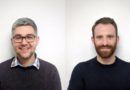 Extra UK grows marketing team with new additions