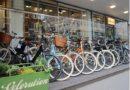 TU Bike partners with Velorution for UK launch