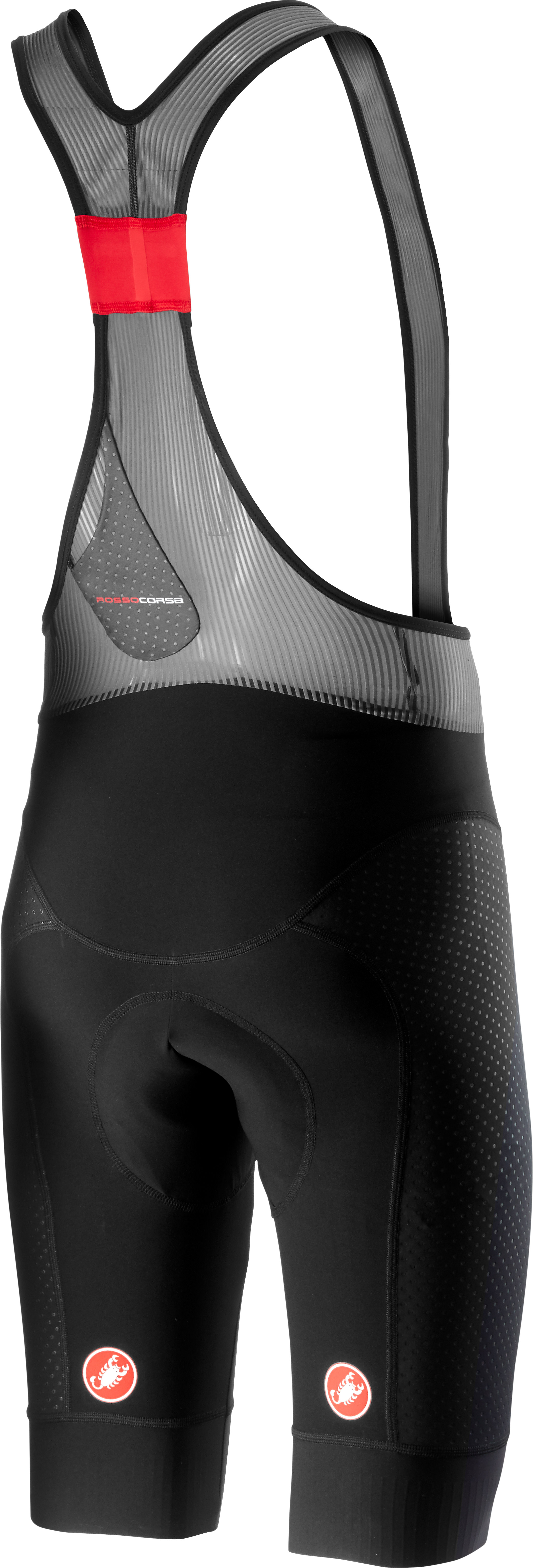 88246c44afb The Free Aero Race 4 has been completely re-engineered to improve the  short s performance