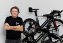 Argon 18 undergoes organisational restructuring following recent CEO appointment