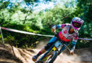 Extra UK to display new brands and products at COREbike 2019