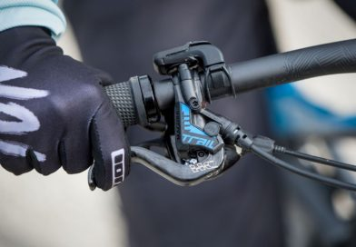 Magura to display new products & partner brand highlights at COREbike