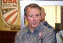 USA Cycling appoints Rob DeMartini new CEO