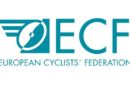Velo-city 2020 Mexico contract terminated in unanimous decision