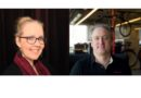 SRAM promotes Brandwagt & Lagemaat to improve customer service