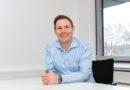 Saalfeld named head of Customer Service at Brose