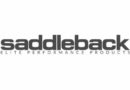Saddleback expands brand portfolio, sales team & territory