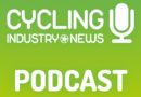 CIN Podcast: iceBike* edition with Dominic Langan, Park Tool & Air Fom