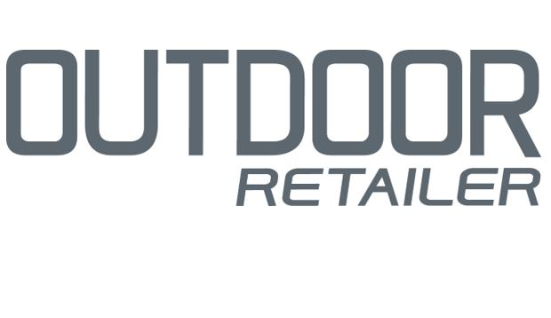 Emerald scraps November Outdoor Retailer show in favour of combined January event