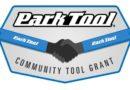 Park Tool announces Recyke y'bike Community Tool Grant winners 2019