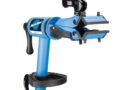 Park Tool launches two new & upgraded work stands