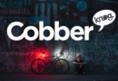 Silverfish announces new Cobber light range from Knog
