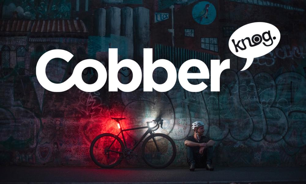 Znalezione obrazy dla zapytania knog Cobber