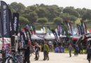 Sea Otter Classic keeps pedalling as attendance grows again