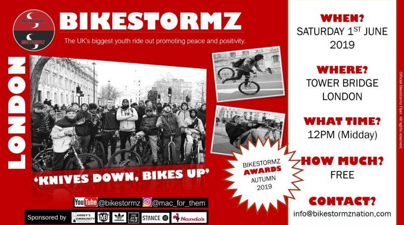 bikestormz