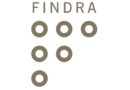 Findra appoints new sales consultant eyeing UK & international growth