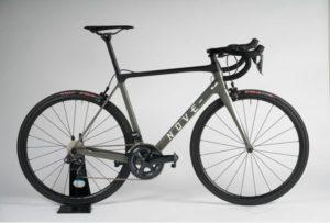 nove bikes