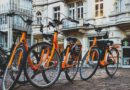 How the e-bike has become the star performer for the Netherlands