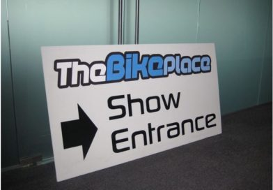 Registration opens for The Bike Place 2019
