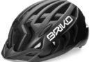 QBP partners with Briko USA to distribute bike helmets