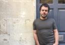 Play Sports Group recruits award-winning creative Matt Doman
