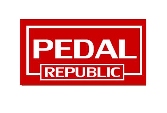 pedalrepublic