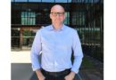 Extra UK appoints Simon Ford to Sales Director