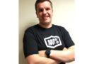 Pim Ramselaar joins Silverfish Sales Team