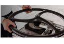 Swiss carbon wheel brand SPENGLE sets up trade sales team