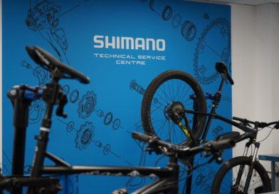 Shimano sees Covid-led dent in sales, but forecasts future bicycle growth