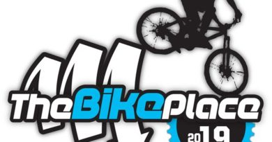 Pre-registration for the 2019 Bike Place show ends tomorrow
