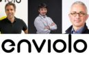 enviolo appoints senior staff to lead product & business development